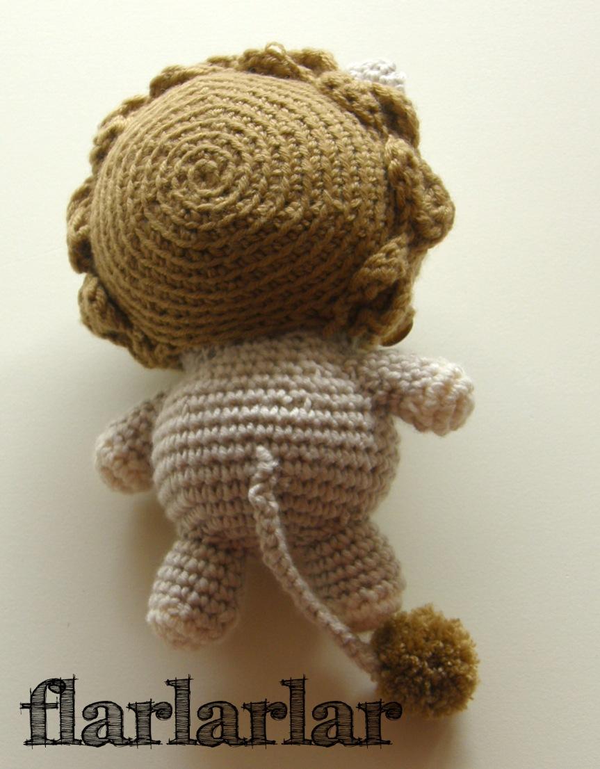 Etiqueta: crochet